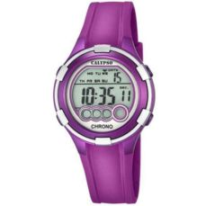 CALYPSO WATCH FOR WOMEN DIGITAL K5692/5