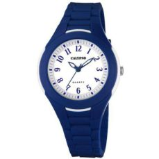 CALYPSO WATCH FOR WOMEN K5700/5