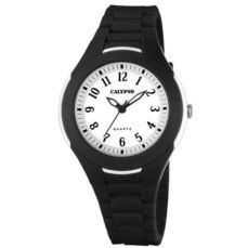 CALYPSO WATCH FOR WOMEN K5700/6