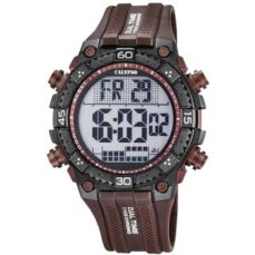 CALYPSO WATCH FOR MEN DIGITAL K5701/5