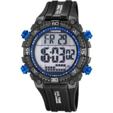 CALYPSO WATCH FOR MEN DIGITAL K5701/7