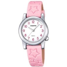 CALYPSO WATCH FOR KIDS K5708/2