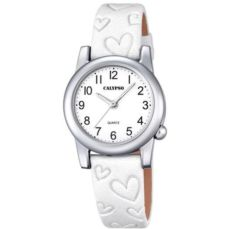 CALYPSO WATCH FOR KIDS K5709/1
