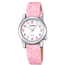 CALYPSO WATCH FOR KIDS K5709/2