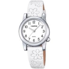 CALYPSO WATCH FOR KIDS K5710/1