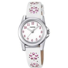 CALYPSO WATCH FOR KIDS K5712/2