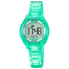 CALYPSO WATCH FOR WOMEN DIGITAL K5737/5