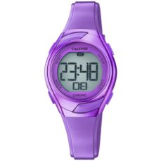 CALYPSO WATCH FOR WOMEN DIGITAL K5738/7