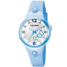 CALYPSO WATCH FOR KIDS SWEET TIME K5747/4