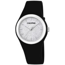 CALYPSO WATCH FOR WOMEN SWEET K5754/6