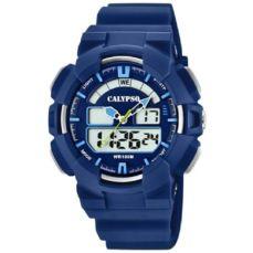 CALYPSO WATCH FOR KIDS DIGITAL K5772/3