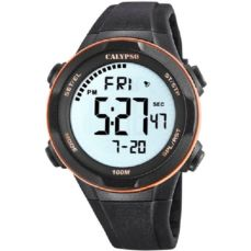 CALYPSO WATCH FOR MEN DIGITAL K5780/6