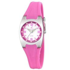 CALYPSO WATCH FOR KIDS TWEENS K6042/C