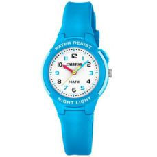 CALYPSO WATCH FOR KIDS K6069/2