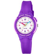 CALYPSO WATCH FOR KIDS K6069/4