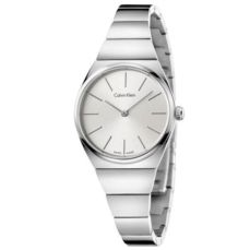 CALVIN KLEIN WATCH FOR WOMEN SUPR K6C23146