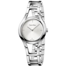 CALVIN KLEIN WATCH FOR WOMEN CLASS K6R23126