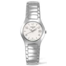 LONGINES WATCH FOR WOMEN OPOSITION L31254766