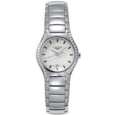 LONGINES WATCH FOR WOMEN OPOSITION L31250726