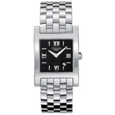 LONGINES WATCH FOR MEN DOLCE VITA L56664756