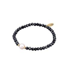 LOTUS SILVER BRACELET FOR WOMEN HIDRA LP1228-2/1