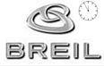 BREIL RELLOTGES