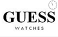 GUESS RELLOTGES