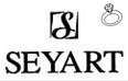 SEYART JOYAS