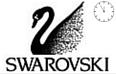 SWAROVSKI RELLOTGES