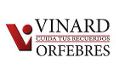 VINARD ORFEBRES