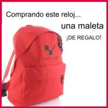 RELLOTGE TIME FORCE NENA COMUNIÓ TF3081B03