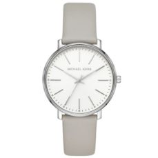 MICHAEL KORS WATCH FOR WOMEN PYPER MK2797