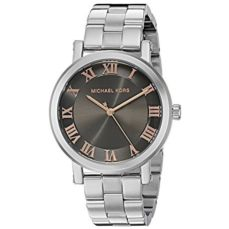MICHAEL KORS WATCH FOR WOMEN NORIE MK3559