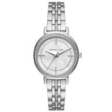 MICHAEL KORS WATCH FOR WOMEN CINTHIA MK3641