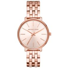 MICHAEL KORS WATCH FOR WOMEN PYPER MK3897