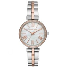 MICHAEL KORS WATCH FOR WOMEN MACI MK3969