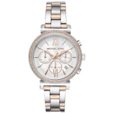 MICHAEL KORS WATCH FOR WOMEN SOFIE MK6558