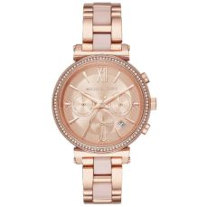 MICHAEL KORS WATCH FOR WOMEN SOFIE MK6560