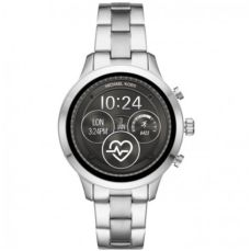 MICHAEL KORS WATCH FOR WOMEN RUNWAY SMARTWATCH MKT5044