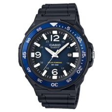 RELOJ CASIO HOMBRE COLLECTION MRW-S310H-2BVEF