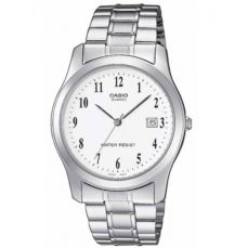RELOJ CASIO HOMBRE COLLECTION MTP-1141PA-7BEF