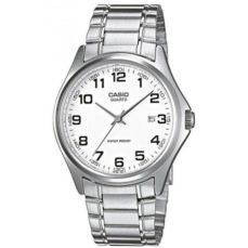 RELOJ CASIO HOMBRE COLLECTION MTP-1183PA-7BEF