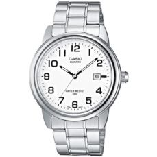 CASIO WATCH FOR MEN COLLECTION MTP-1221A-7BVEF
