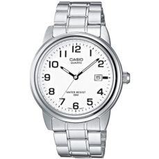 RELOJ CASIO HOMBRE COLLECTION MTP-1222A-7BVEF