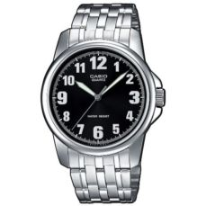 RELOJ CASIO HOMBRE COLLECTION MTP-1260PD-1BEF