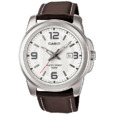 RELOJ CASIO HOMBRE COLLECTION MTP-1314PL-7AVEF