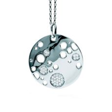 NAIOMY PENDANT FOR WOMEN N0M03
