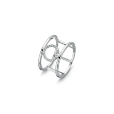NAIOMY RING FOR WOMEN N8G14 SIZE 16