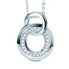 NAIOMY PENDANT FOR WOMEN N9C03