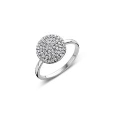 NAIOMY RING FOR WOMEN N9J01 SIZE 16